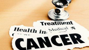Senest om 20 år er cancer knækket