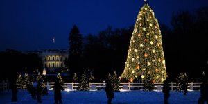 4. December i ord og begivenheder