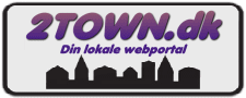 2town.dk