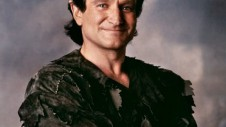 robinwilliams430