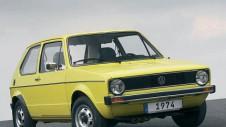 vwgolf1974-430
