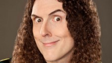 weirdalyankovic430